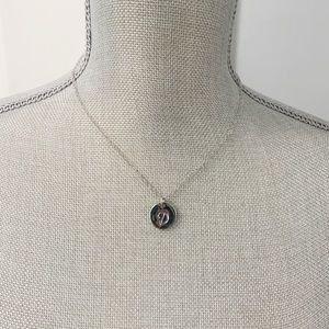 """Jewelry - ⭐️ 2/$10 ⭐️  """"D"""" Initial Necklace"""